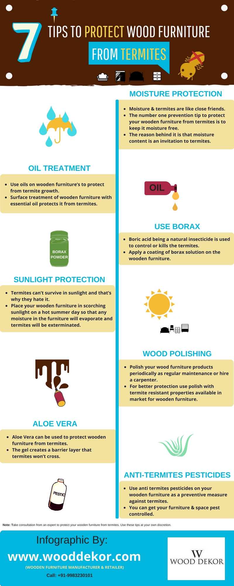 7-Tips-To-Prevent-Wooden-Furniture-From-Termites-Infographic-Wooddekor
