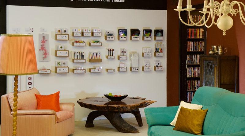 Fünf nützliche Tipps zum Kaufen neuer Möbel