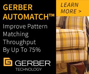 gerbertechnology