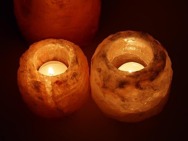 3 Tipps beim Kauf einer Salzkristalllampe