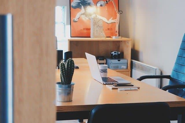 Vorteile von kundenspezifischen Möbeln