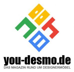 you-desmo-logo